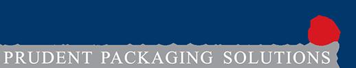 Shemesh Automation logo and tagline